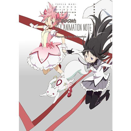【第三弾】アンコールフェアに魔法少女まどか☆マギカシリーズ追加!
